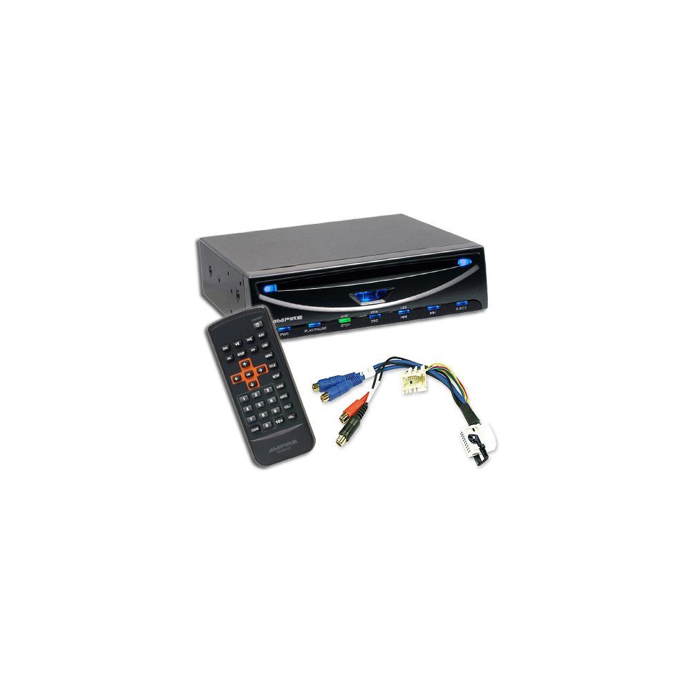 video dvd player usb audio kabel f bmw 7er e38 5er e39. Black Bedroom Furniture Sets. Home Design Ideas