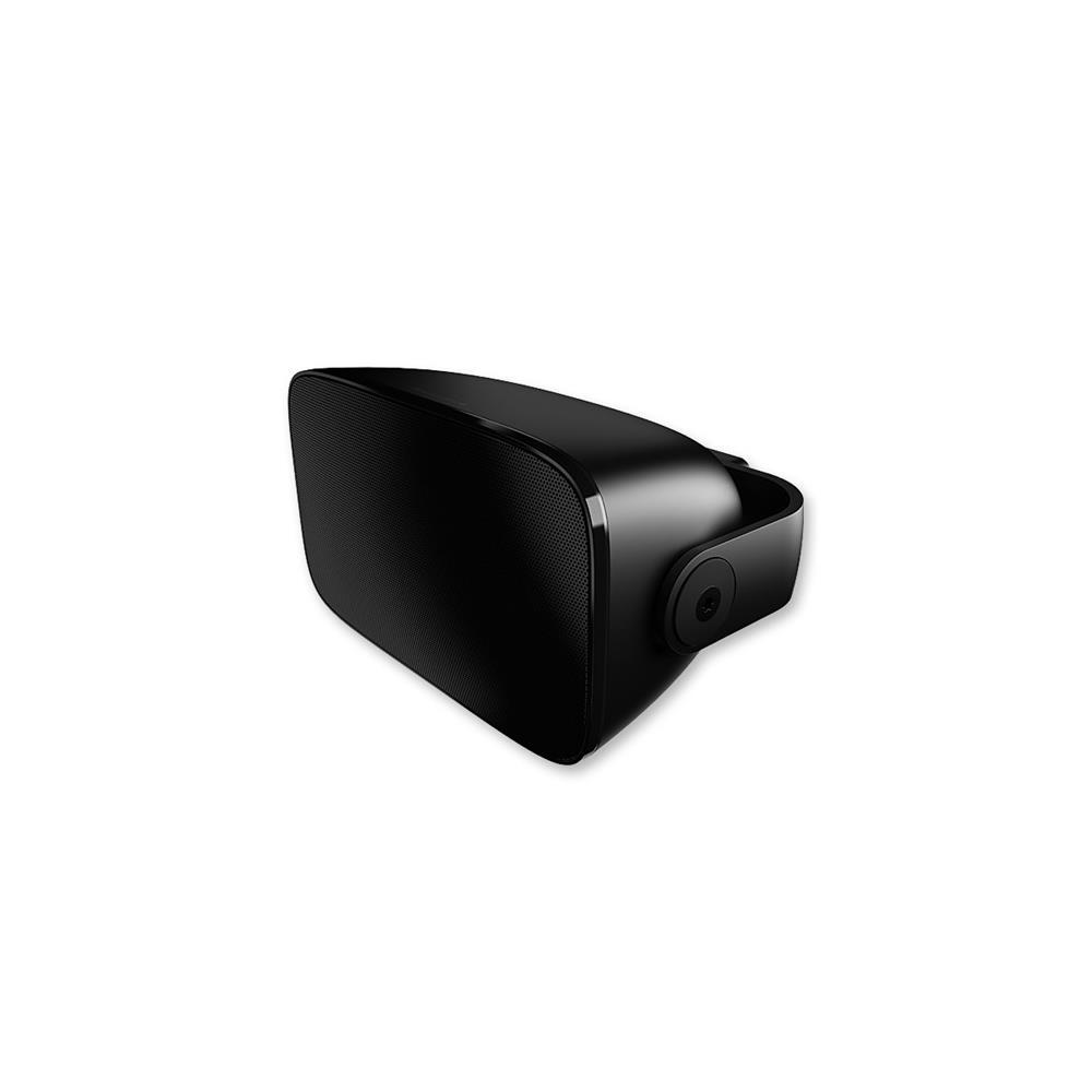 bowers wilkins am 1 fp33782 2 wege marine outdoor lautsprecher schwarz 1 st ck. Black Bedroom Furniture Sets. Home Design Ideas