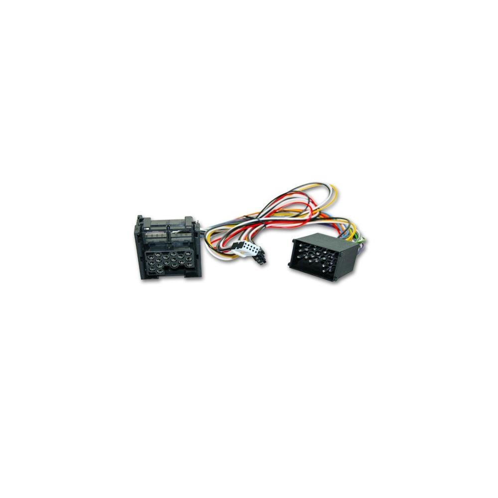 Dension Gateway Lite BT - GBL3BM1 - iPod / iPhone / USB