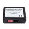RL-PCM3-TF - Rear-view camera-input coding + VIM PORSCHE PCM 3.1
