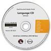 95164791 - OPEL Language CD (Version 2011/2.0)