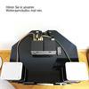 Pro-Ject CD Box S - CD player (black)