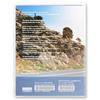 Navteq Germany + MRE - Navigation CD for OPEL Antara Corsa D (CD60/CD80 Delphi / 2013/2014)