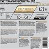 Oehlbach 22620 - XXL® Transmission Ultra 170 S - Digital High-End Satellite Cable 1 x F-Antenna plug to 1 x F-Antenna plug (1 pc / 1,7 m / black)