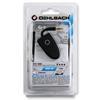Oehlbach 6062 - BTX 1000 - Bluetooth receiver with AptX technology (1 piece)