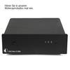 Pro-Ject DAC Box S USB - D/A converter (black)