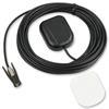 KUFATEC 33827 - GPS Antenna (WICLIC / 5m)