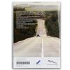 Navteq T1000-22179 - Western Europe - Jaguar - Satellite Navigation System XF / XK (3 DVD) 2014/2015