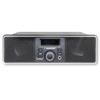 Blaupunkt 1 011 200 380-001 - Casablanca 2012 - MP3 Car Radio (USB / AUX-IN / integrated speakers)