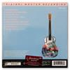 Dire Straits - Brothers in Arms - SACD (Hybrid SACD)