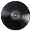 ATR Esther Ofarim: Esther - LP (180 gram vinyl / gatefold LP / ATR Mastercut Recording LP / new & sealed / ATR-LP 001)