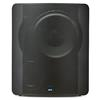 SVS PB-2000 - bass reflex active subwoofer (500 Watts RMS continuous power / 1100 Watts maximum peak / matt black ash)