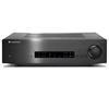 Cambridge Audio CXA80 - integrated amplifier (black / 2 x 120 W / DAC / A-B shift)