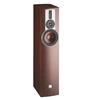 DALI Rubicon 5 - 2,5-Way bass reflex floorstanding loudspeaker (60-150 W / rosso veneer /1 piece)