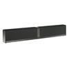 DALI Kubik One - Soundbar & All-In-One System (Bluetooth / black)