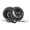 Eton UG VW GOLF 7 2.1 - 2-way speaker system for VW Golf 7 (2 x 145mm Woofer / 2 x 25 mm Tweeter / incl. crossover)