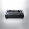 Technics cover / dust cover for record player models SL-1200G + limited SL-1200GAE + SL-1210GAE (transparent)