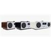 ruarkaudio R2 MKIII - sound system (DAB / DAB+ / FM tuner / USB / Apt-x-Bluetooth / soft black)