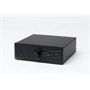 Pro-Ject Phono Box DS2 USB - phono preamplifier (HiRes digital USB output / black)