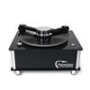 Nessie  Vinylmaster - record-cleaning machine (black)