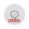 Ortofon record player adjustment set (incl. tonearm scale / dragonfly / SME template)