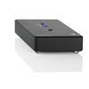 Clearaudio Smart Phono V2 - MM/MC phono preamplifier (black)