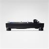 Technics + Ortofon PACKAGE OFFER: TECHNICS - Grand Class SL-1210GR - record player (black) + ORTOFON - 2M Blue PnP - MM cartridge