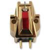 Transrotor FAT BOB S TMD - high end record player + Benz Micro - MC Gold - MC cartridge (incl. Transrotor - TR800-S - tonearm / silver) special price - RRP = 4.075,- Euro
