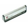 Pro-Ject Brush it - Doppeldecker Kohlefaser-Plattenreinigungsbürste (antistatisch)