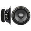 Ampire BOLD6 - subwoofer (125 Watts RMS / 250 Watts max. / 16.5 cm)