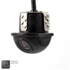 Ampire KC403-50 - rear view camera (50 degrees / mirrored / guides / colour)