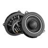 Eton UG B 100 X W - 2-way coaxial loudspeakers for BMW (10 cm / 50 Watts / 1 pair)