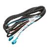 Eton B AK - power amplifier or amplifier connection cable set (for all BMW F-Series models)