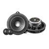 Eton B 100 W - 2-way loudspeakers for BMW (10 cm / 50 Watts / 1 pair)