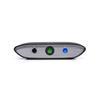 iFi-Audio Zen Blue - Hi-Fi bluetooth-receiver / DAC / wireless music streamer