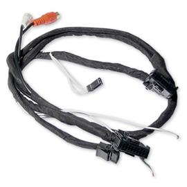 Dietz 1507 - Cable kit for Comand 2.0 to IMU 1510 for MERCEDES
