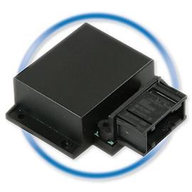 Kufatec 33839 - TV - Release MERCEDES C / CLK / E / SL / M / S