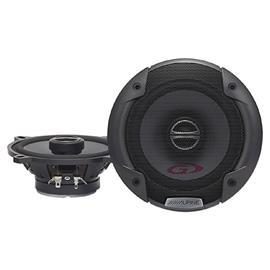 "ALPINE SPG-13C2 - Coaxial 2-way Speaker für BMW / CITROEN / RENAULT / PEUGEOT ... (200W / 5-1/4"" / 13cm)"