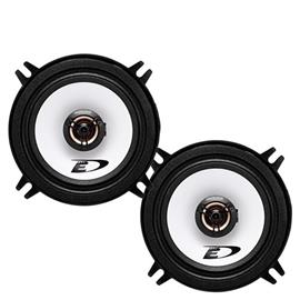 "ALPINE SXE-1325S - Coaxial 2-Way Speaker (200W / 5-1/4"" / 13cm)"