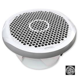 "FUSION MS-SW10 - Marine Subwoofer 10"" (268mm) / white"