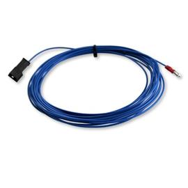 IR-Control cable for Ampire DVB-T 53 and DVB-T 55