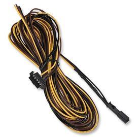 Kufatec 38775 - IMA Specific control line KTC100 - Version 1