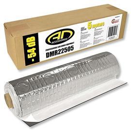 Silent Coat DMR22505 - Dampening material (1 pcs / 5m / 2,2mm)