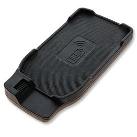 AUDI 4G0 051 435 A - AUDI Universal Mobile Phone Holder