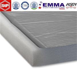 Standartplast STP-HOOD - Thermo Insulation  (1.12 qm / 20 mm)