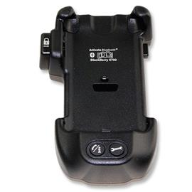 Volkswagen Mobile phone adapter for mobile phone pre-installation (BlackBerry 9700 / 9780 Bold)