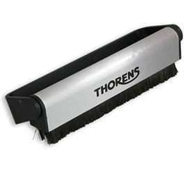 THORENS carbon fibre record brush (antistatic)