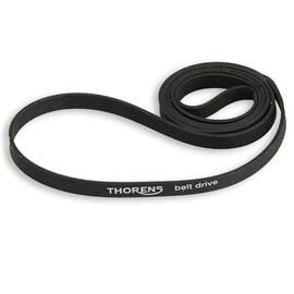 THORENS 6800574 - drive belt - standard (1 piece)