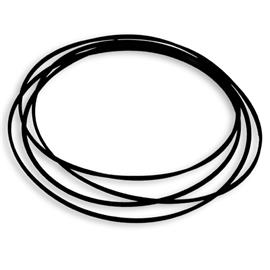 THORENS 69800866 - Drive belt (1 piece)