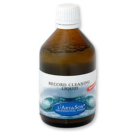L'Art du Son LP Cleaner (100ml)